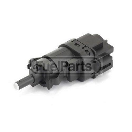 Brake Light Switch for Ford Focus 2.0 Litre Diesel (04/05-12/09)