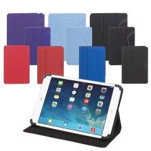 Samsonite Ipad Mini Protector Case Magnetic Stand