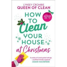 How To Clean Your House at Christmas - Used