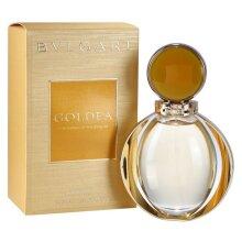Goldea - Eau de Parfum - 90ml