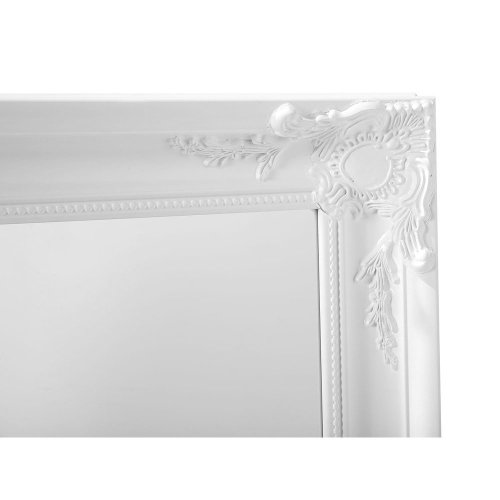Wall Mirror Gold 51 x 141 cm VARS