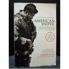 American Sniper - Used