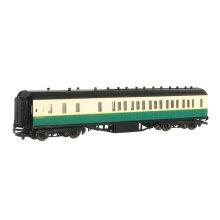 Bachmann BAC76035 Gordons Express Brake Coach Model Train