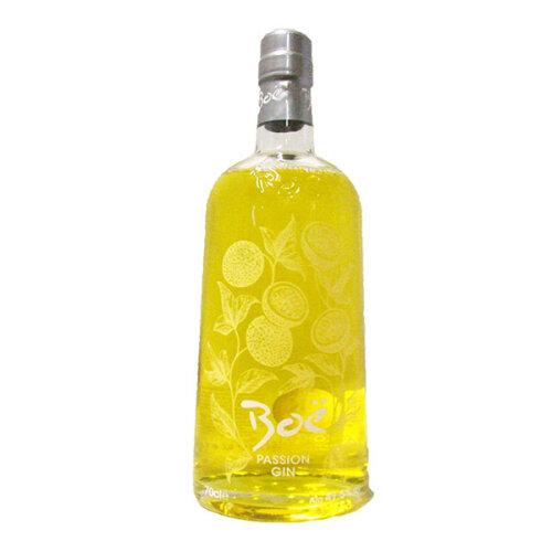 Boe Passion Gin 70cl