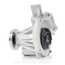 Airtex Water Pump for Toyota Aygo 1.0 Litre Petrol (07/05-04/15)