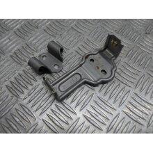 Honda Jazz Mk1 Se Sport Cvt 2004 Handbrake Cable Brackets - Used