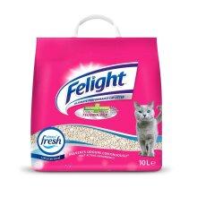Bob Martin Felight Non-Clumping Cat Litter