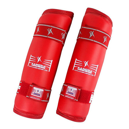 Taekwondo Protective Gear Head Guard - Used