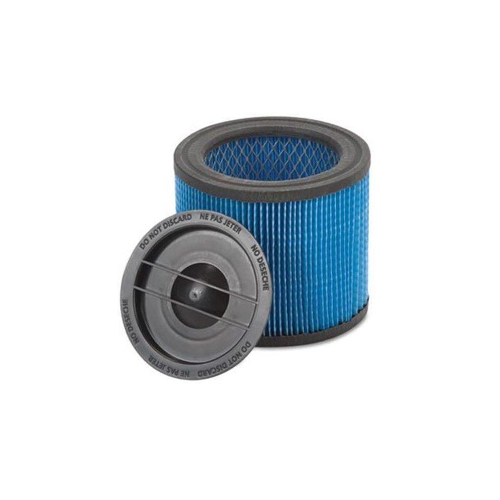 Shop-Vac 9039700 Ultra-Web Cartridge Filter for HangUp Vacs