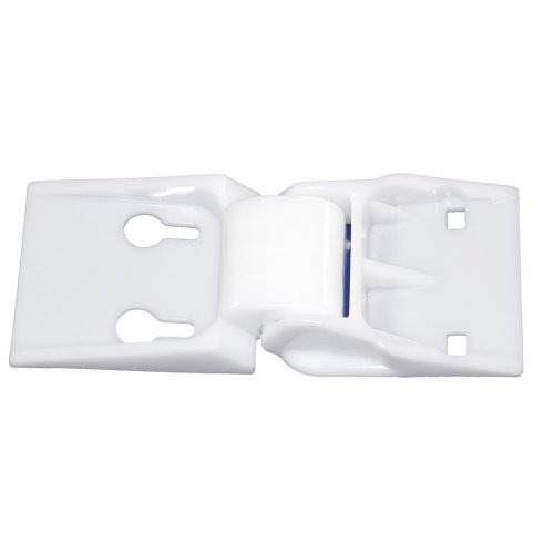 Norfrost Universal Chest Freezer Counterbalance Hinge- Pack of 1