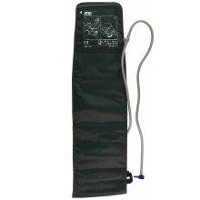 A&D Large Blood Pressure Monitor Cuff - large 31-45 cm