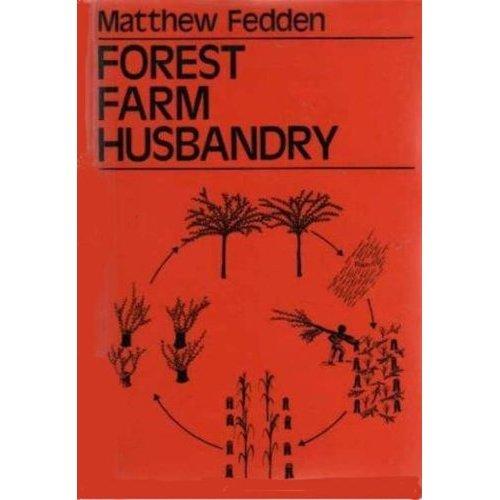 Forest Farm Husbandry