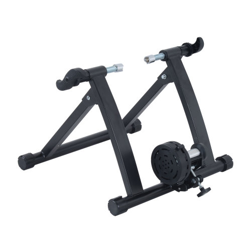 Homcom Indoor Bicycle Trainer