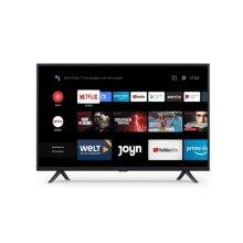 "Smart TV Xiaomi Mi TV 4A 32"" HD LED WiFi Black"
