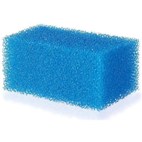 Juwel BioPlus ONE Fine Filter Sponge (Pack Of 2)