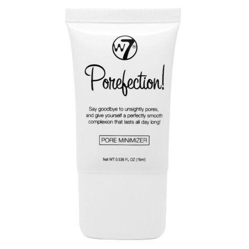 W7 Porefection Pore Minimizer | Smoothing Face Primer