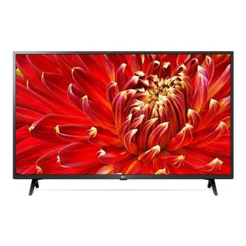"""LG Smart TV LG 43LM6300PLA 43"""" Full HD LED WiFi Black"""