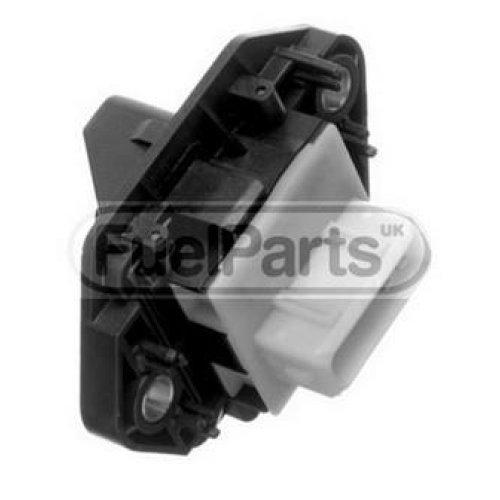 Reverse Light Switch for Ford Escort 1.8 Litre Petrol (02/92-12/93)