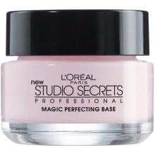 L'Oreal Paris Magic Perfecting Base Face Primer, 0.5 FL (oz)