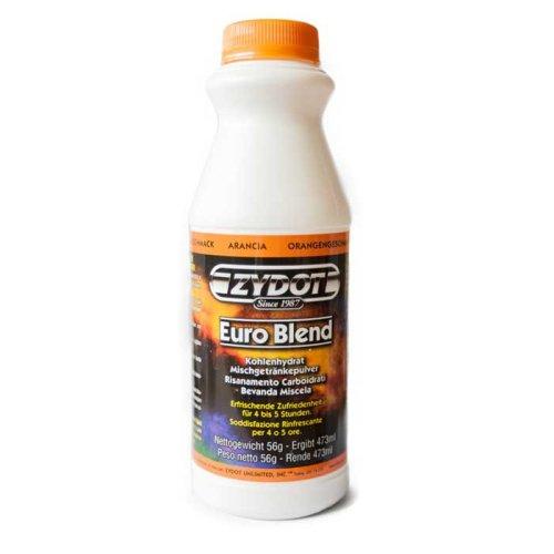 Zydot Euro Blend Urine Purifying Drug Test Detox Carbohydrate Drink