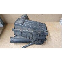 VW Passat AIR BOX FILTER HOUSING  3C0129620A - Used