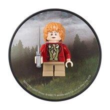 LEgO The Hobbit An Unexpected Journey Bilbo Baggins Magnet