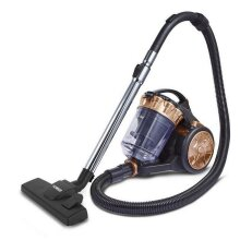 Tower RXP10 Multi-Cyclonic Cylinder Bagless Dust Remover Cleaning Vacuum Cleaner