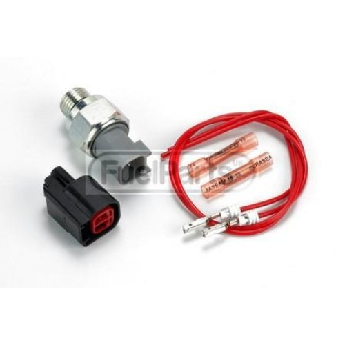 Reverse Light Switch for Ford Escort 1.6 Litre Petrol (01/95-01/99)