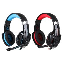 Gaming Headsets Stereo Wired Headphone Kotion each
