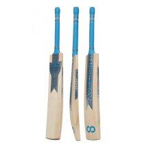 Newbery Infinity Kashmir Junior Cricket Bat (2020)