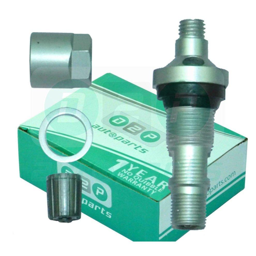 Direct Fit FOR Hyundai i40 529333V600 TPMS Tire Pressure Monitoring Sensor
