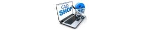 CAD SHOP