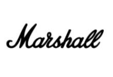 Marshall Wireless Speakers