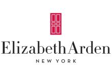 Elizabeth Arden Body Moisturisers