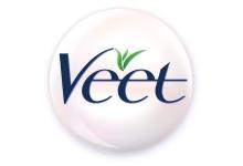Veet Waxing
