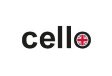 Cello TVs