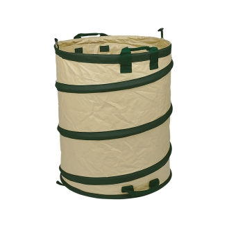 Composting & Garden Waste