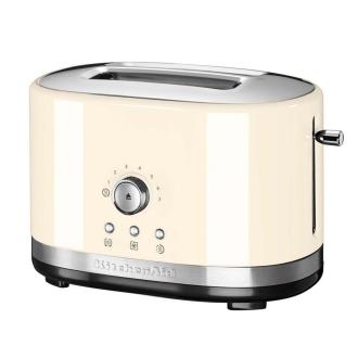 Refurbished Toasters