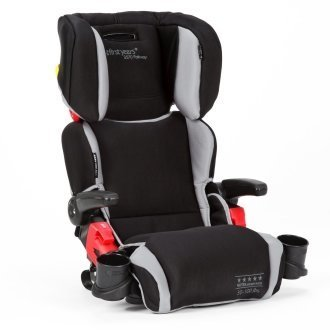 Baby Car Seats & Car Seat Accessories