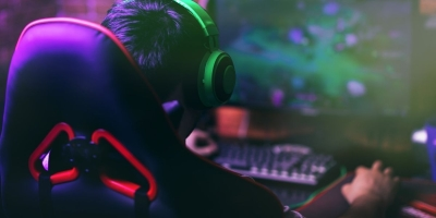 An Ultimate Guide To Gaming Chairs
