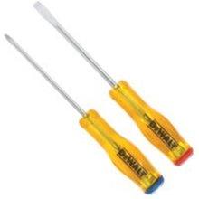 Stanley Tools DWHT67530 Demo Driver Sete