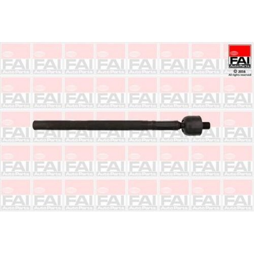 Rack End for Peugeot 206 1.9 Litre Diesel (03/00-12/02)