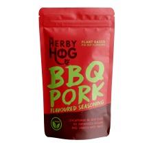 BBQ Pork flavoured Seasoning