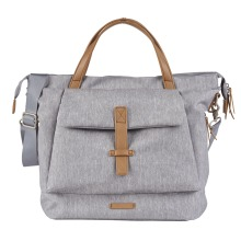 BabaBing Erin Changing bag/Backpack