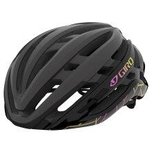 Giro Agilis MIPS Ladies Road Helmet