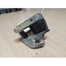 FORD MONDEO MK3 2000-2007 DOOR CATCH WITH SWITCH 96BG-F21982-AJ - Used