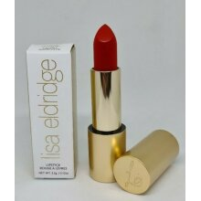 Lisa Eldridge Lipstick Velvet Morning 3.5g