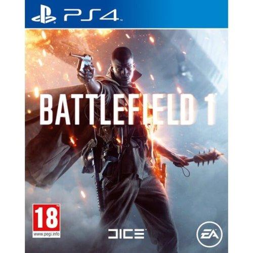 Battlefield 1 - Used