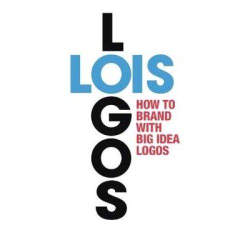 George Lois Logos