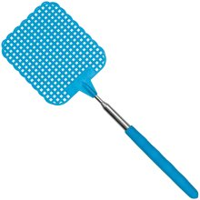 Insect Swatters